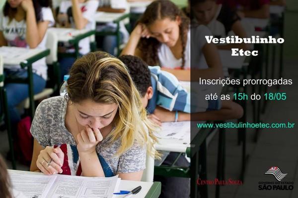 vestprorrogacao2015