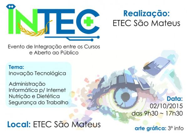 intec2015