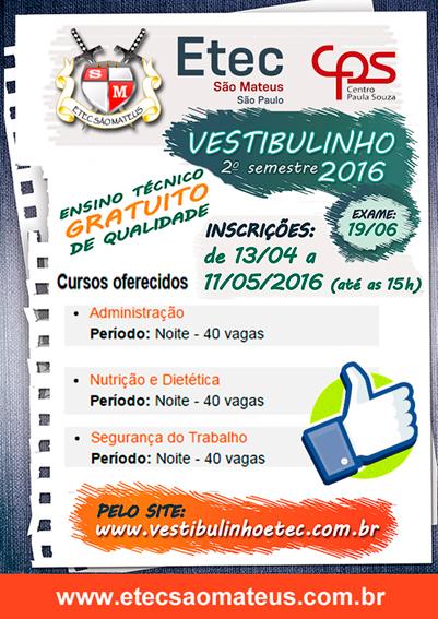 ETEC-2016-2sem