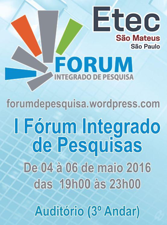 forum_pesq