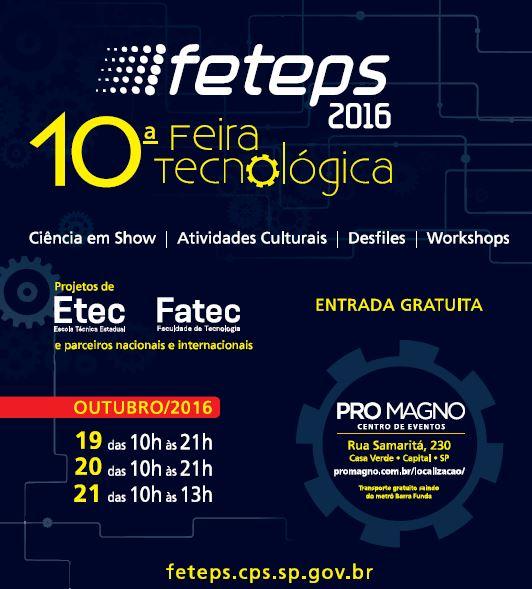 feteps10ed